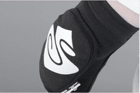 Sweet Bearsuit Elbow Guards | WWTCC | Kayak Elbow pads